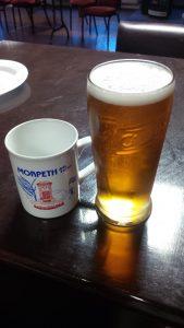 morpeth-10k-bling